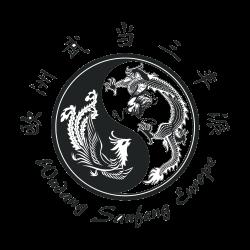 Wudang Sanfeng Europe